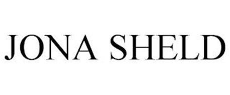 JONA SHELD