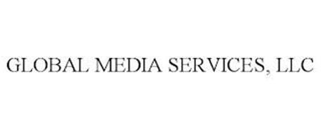 GLOBAL MEDIA SERVICES, LLC