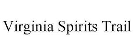 VIRGINIA SPIRITS TRAIL