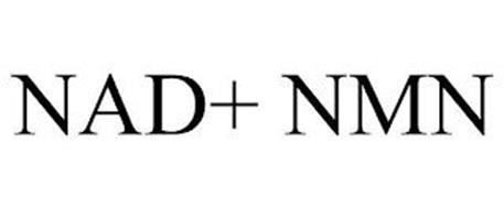 NAD+ NMN