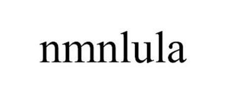 NMNLULA