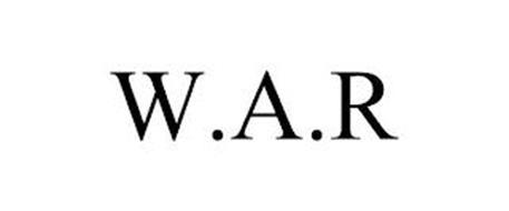 W.A.R