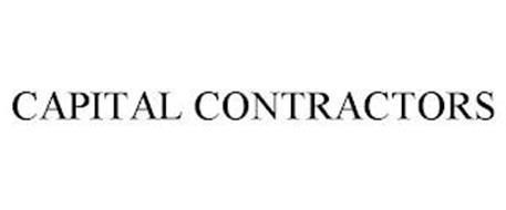 CAPITAL CONTRACTORS