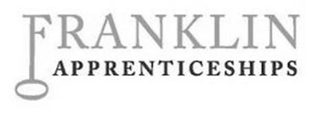 FRANKLIN APPRENTICESHIPS