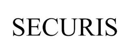 SECURIS