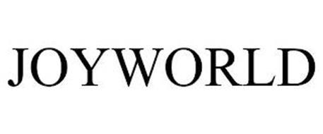 JOYWORLD