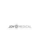 JOY MEDICAL