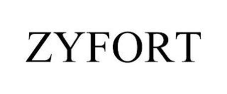 ZYFORT