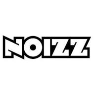 NOIZZ