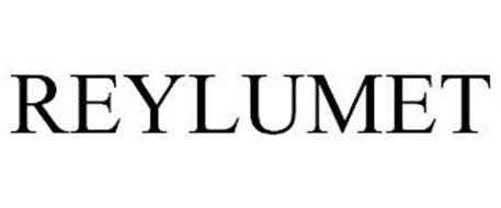 REYLUMET