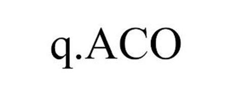 Q.ACO