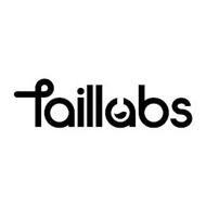 TAILLABS