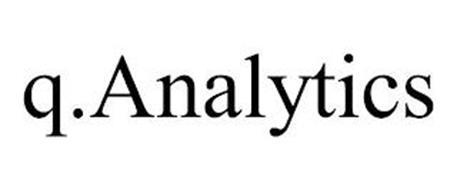 Q.ANALYTICS