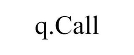 Q.CALL