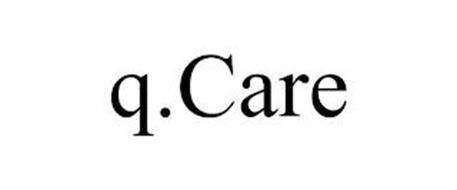 Q.CARE