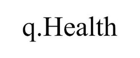 Q.HEALTH