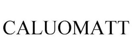 CALUOMATT