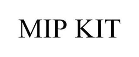 MIP KIT