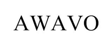 AWAVO