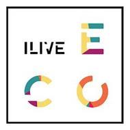 I LIVE ECO