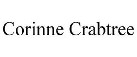 CORINNE CRABTREE
