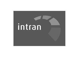 INTRAN