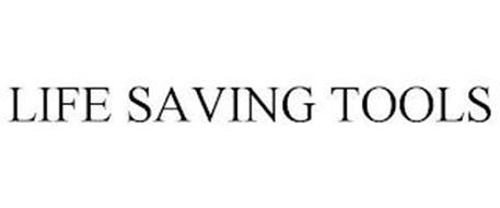 LIFE SAVING TOOLS