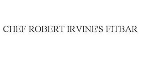 CHEF ROBERT IRVINE'S FITBAR