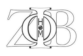 Z B H M