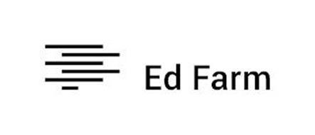 ED FARM