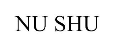 NU SHU