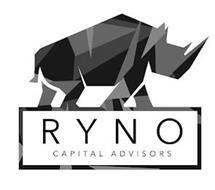 RYNO CAPITAL ADVISORS