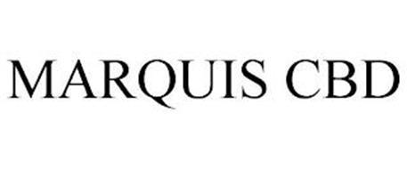 MARQUIS CBD