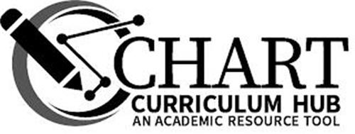 CHART CURRICULUM HUB AN ACADEMIC RESOURCE TOOL