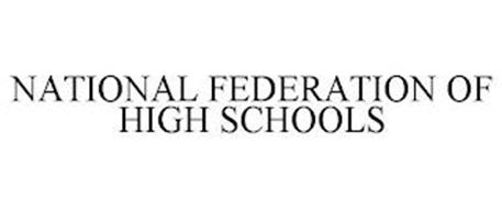 NATIONAL FEDERATION OF HIGH SCHOOLS