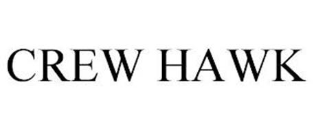 CREW HAWK