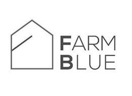 FARM BLUE