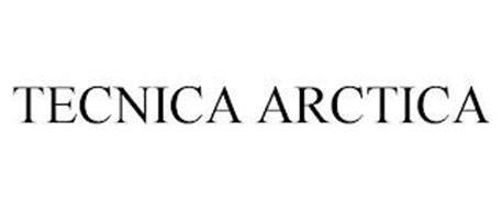 TECNICA ARCTICA