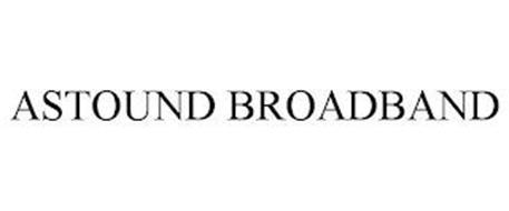 ASTOUND BROADBAND