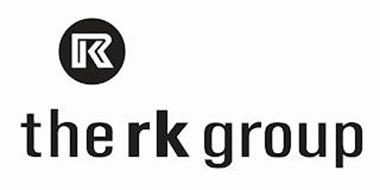 RK THE RK GROUP