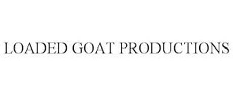 LOADED GOAT PRODUCTIONS