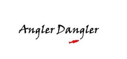ANGLER DANGLER