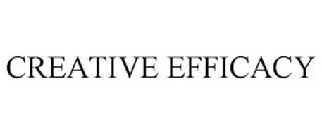 CREATIVE EFFICACY