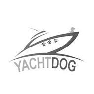 YACHT DOG