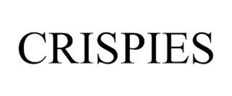 CRISPIES
