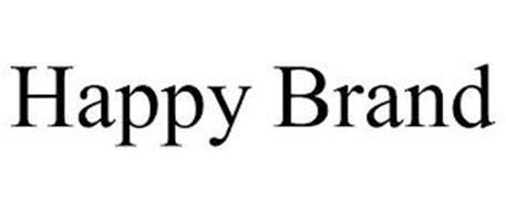 HAPPY BRAND