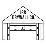 JRR DRYWALL CO. LLC