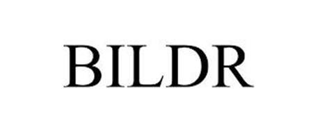BILDR