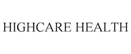 HIGHCARE HEALTH