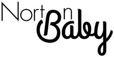 NORTON BABY